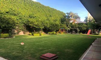 Foto de casa en venta en avenida palmira , rinconada palmira, cuernavaca, morelos, 8105236 No. 01