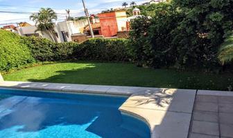 Foto de casa en venta en avenida palmira x, palmira tinguindin, cuernavaca, morelos, 0 No. 01