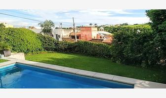 Foto de casa en venta en avenida palmira x, palmira tinguindin, cuernavaca, morelos, 0 No. 02