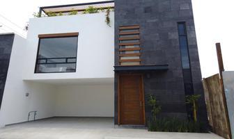Foto de casa en venta en avenida panteon 1023, santa maría, san mateo atenco, méxico, 0 No. 01