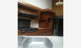 Foto de casa en venta en avenida paraiso 0, lomas de cocoyoc, atlatlahucan, morelos, 0 No. 01