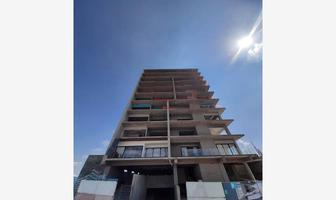 Foto de departamento en venta en avenida parque chapultepec 1610, desarrollo del pedregal, san luis potosí, san luis potosí, 0 No. 01