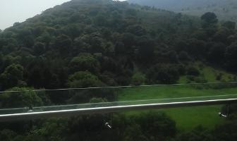 Foto de departamento en venta en avenida parque de los ciervos , rancho san juan, atizapán de zaragoza, méxico, 0 No. 01