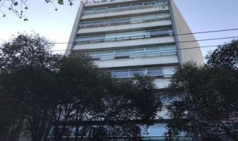 Foto de departamento en venta en avenida parque españa 57, condesa, cuauhtémoc, df / cdmx, 0 No. 01