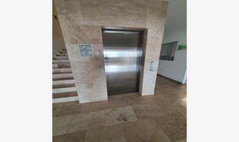 Foto de oficina en venta en avenida paseo constituyentes 1009, del valle, querétaro, querétaro, 14972877 No. 01