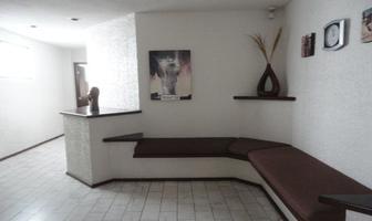 Foto de oficina en venta en avenida paseo constituyentes 180, el jacal, querétaro, querétaro, 15190044 No. 01