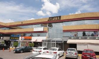 Foto de oficina en venta en avenida paseo constituyentes poniente , el jacal, querétaro, querétaro, 10545567 No. 01