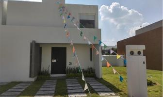 Foto de casa en venta en avenida paseo constituyentes , tejeda, corregidora, querétaro, 0 No. 01