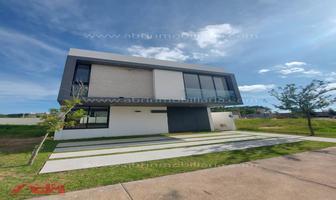 Foto de casa en venta en avenida paseo de la estrella 3555, solares, zapopan, jalisco, 0 No. 01