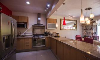 Foto de casa en venta en avenida paseo de la estrella , solares, zapopan, jalisco, 0 No. 01