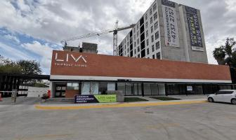 Foto de departamento en renta en avenida paseo de la luna 630, residencial militar, zapopan, jalisco, 11908976 No. 01