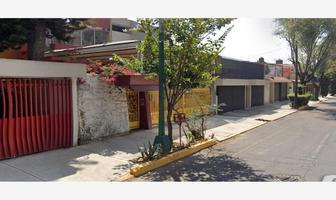 Foto de casa en venta en avenida paseo de la luz 0, paseos de taxqueña, coyoacán, df / cdmx, 0 No. 01