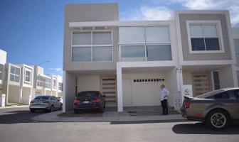Foto de casa en renta en avenida paseo de la pithaya 18, desarrollo habitacional zibata, el marqués, querétaro, 0 No. 01