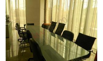 Foto de oficina en renta en avenida paseo de la reforma 2654, lomas altas, miguel hidalgo, df / cdmx, 0 No. 01