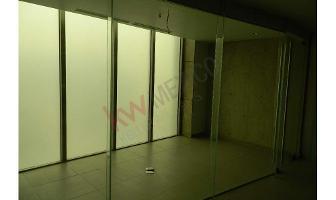Foto de oficina en renta en avenida paseo de la reforma 2654, lomas altas, miguel hidalgo, df / cdmx, 9062761 No. 01