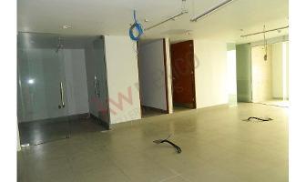 Foto de oficina en renta en avenida paseo de la reforma 2654, lomas altas, miguel hidalgo, df / cdmx, 9062761 No. 02