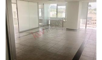 Foto de oficina en renta en avenida paseo de la reforma 2654, lomas altas, miguel hidalgo, df / cdmx, 9062783 No. 01