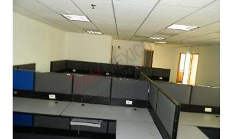 Foto de oficina en renta en avenida paseo de la reforma 2654, lomas altas, miguel hidalgo, df / cdmx, 9062798 No. 01