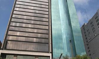 Foto de oficina en renta en avenida paseo de la reforma , tabacalera, cuauhtémoc, df / cdmx, 11628401 No. 02