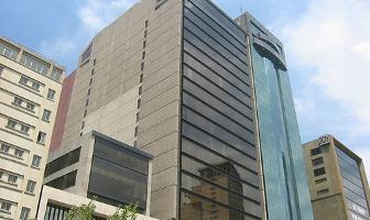 Foto de oficina en renta en avenida paseo de la reforma , tabacalera, cuauhtémoc, distrito federal, 4672785 No. 01