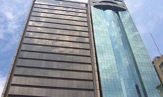 Foto de oficina en renta en avenida paseo de la reforma , tabacalera, cuauhtémoc, distrito federal, 4673351 No. 01