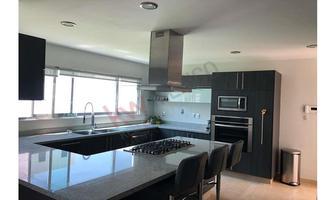 Foto de casa en venta en avenida paseo de las lomas 319, juriquilla, querétaro, querétaro, 0 No. 01