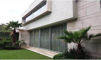 Foto de casa en renta en avenida paseo de las palmas 0, lomas de chapultepec i sección, miguel hidalgo, df / cdmx, 0 No. 01