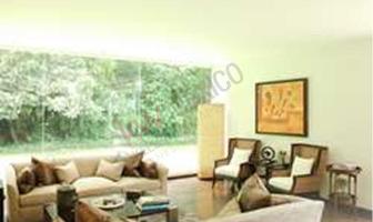 Foto de casa en venta en avenida paseo de las palmas 1635, lomas de chapultepec ii sección, miguel hidalgo, distrito federal, 6967305 No. 02