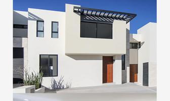 Foto de casa en venta en avenida paseo de las pitahayas 1, desarrollo habitacional zibata, el marqués, querétaro, 19977829 No. 01