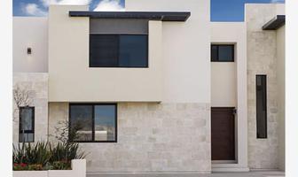 Foto de casa en venta en avenida paseo de las pitahayas 292, desarrollo habitacional zibata, el marqués, querétaro, 0 No. 01
