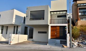 Foto de casa en venta en avenida paseo de las pitahayas 4, desarrollo habitacional zibata, el marqués, querétaro, 0 No. 01