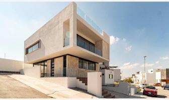 Foto de casa en venta en avenida paseo de las pitahayas 447, desarrollo habitacional zibata, el marqués, querétaro, 0 No. 01