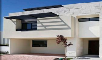Foto de casa en venta en avenida paseo de las pithayas , desarrollo habitacional zibata, el marqués, querétaro, 0 No. 01