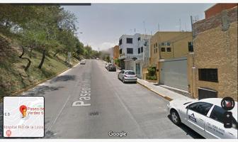 Foto de casa en venta en avenida paseo de lomas verdes 0, lomas verdes 4a sección, naucalpan de juárez, méxico, 0 No. 01