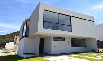 Foto de casa en venta en Los Robles, Zapopan, Jalisco, 20653379,  no 01