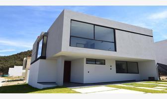 Foto de casa en venta en avenida paseo de los robles 295 1k 295, los robles, zapopan, jalisco, 0 No. 01