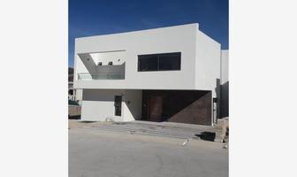 Foto de casa en venta en avenida paseo de los robles norte 295, los robles, zapopan, jalisco, 12620242 No. 01