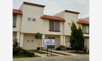 Foto de casa en venta en avenida paseo de san gerardo 224, san gerardo, aguascalientes, aguascalientes, 11200830 No. 01