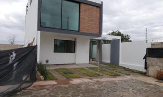 Foto de casa en venta en avenida paseo del anochecer #1207 1207, residencial cordilleras, zapopan, jalisco, 11435319 No. 01