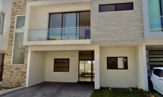 Foto de casa en venta en avenida paseo del anochecer # 964 964, residencial cordilleras, zapopan, jalisco, 11435315 No. 01