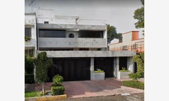 Foto de casa en venta en avenida paseo del bosque 00, paseos de taxqueña, coyoacán, df / cdmx, 17675413 No. 01