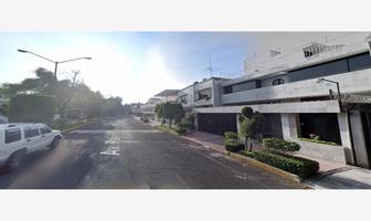 Foto de casa en venta en avenida paseo del bosque 32, paseos de taxqueña, coyoacán, df / cdmx, 18612424 No. 01
