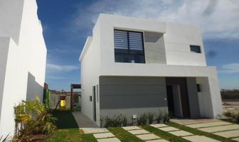 Foto de casa en venta en avenida paseo del pacifico , residencial rinconada, mazatlán, sinaloa, 21860478 No. 01
