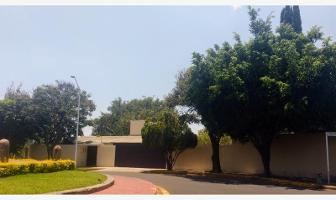 Foto de casa en venta en avenida paseo lomas altas 000, lomas del valle, zapopan, jalisco, 10460204 No. 01