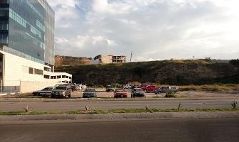 Foto de terreno comercial en venta en avenida paseo monte miranda , la presa (san antonio), el marqués, querétaro, 13793761 No. 01