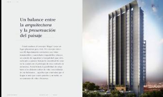Foto de departamento en venta en avenida paseo monte miranda , residencial el parque, el marqués, querétaro, 0 No. 01