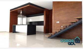 Foto de casa en venta en avenida paseo solares 1000, altagracia, zapopan, jalisco, 8394182 No. 03