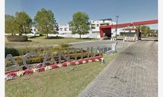 Foto de terreno habitacional en venta en avenida paseo solares 1632, solares, zapopan, jalisco, 0 No. 01