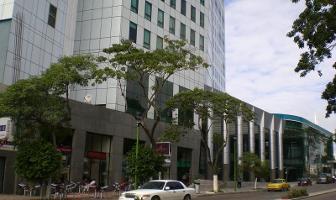 Foto de oficina en renta en avenida paseo tabasco 2093, galaxia tabasco 2000, centro, tabasco, 3936757 No. 01