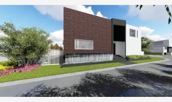 Foto de casa en venta en avenida paseo valle real 3000, valle real, zapopan, jalisco, 0 No. 01